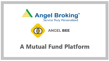 5 Reasons to Invest with AngelBee- A Mutual Fund Platform