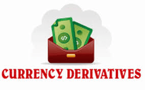 BSE Currency Derivatives Review