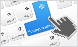 All About Equity Futures Trading in India