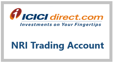 ICICI NRI Trading Services Review