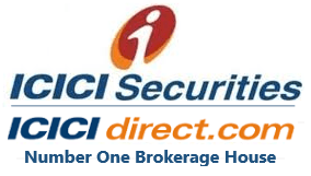 ICICIDirect-Number one Brokerage House in India