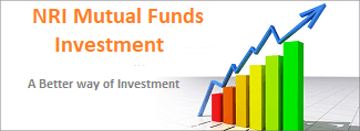 How can NRIs invest in Indian Mutual Funds
