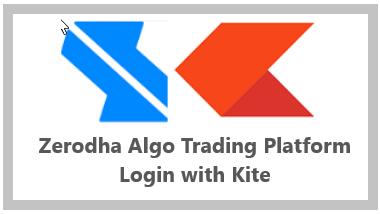 Top 10 algorithmic trading platforms