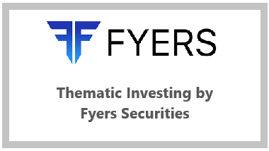 Thematic Investing by Fyers Securities