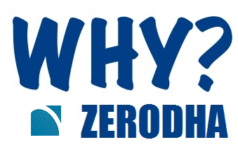 Why should I open an account with Zerodha