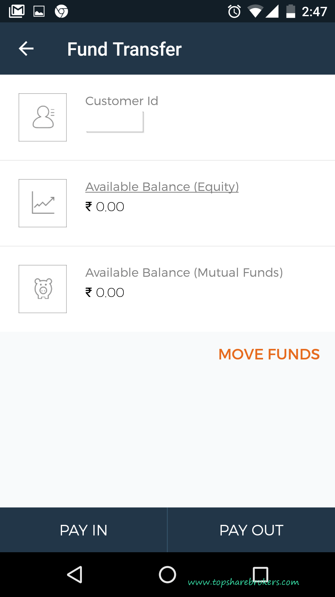 5paisa-mobileapp-fund-transfer