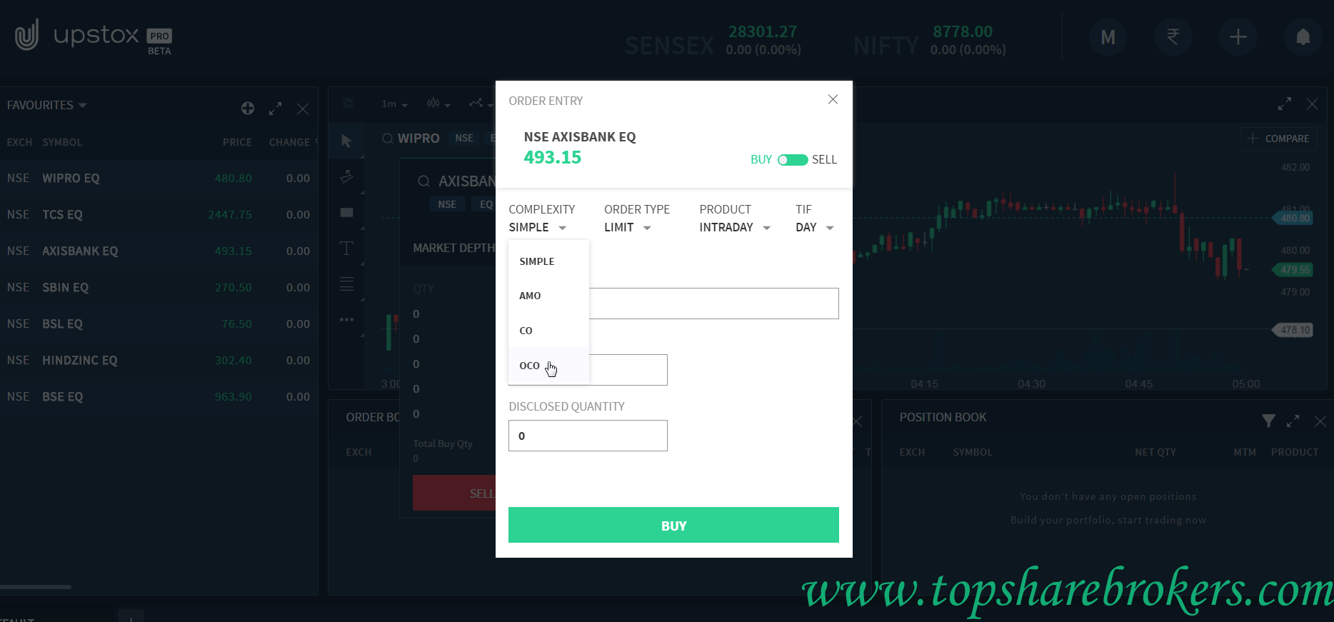 upstox-pro-rksv-webtrading-order-entry-buy