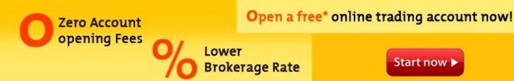 Broker Ad