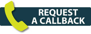 Request call back from Fyers