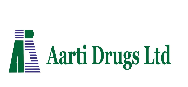 Aarti Drugs Limited Buyback offer