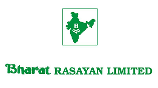 Bharat Rasayan Limited Buyback offer