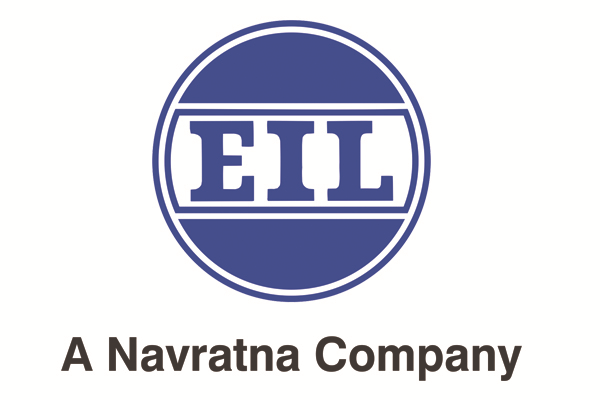 Engineers India Limited Buyback offer