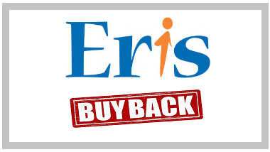 Eris Lifesciences Limited  Buyback offer
