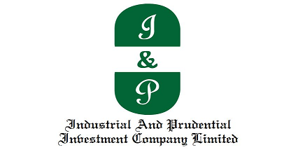 Industrial & Prudential Investment Co. Ltd Buyback offer