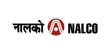 National Aluminium Company Ltd Buyback offer