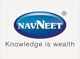 Navneet Education Ltd Buyback offer