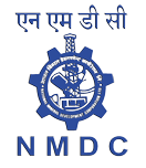 NMDC Limited Buyback offer