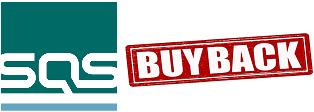 SQS India BFSI Ltd Buyback offer