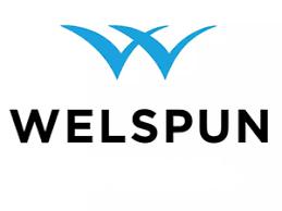 Welspun India Ltd Buyback offer