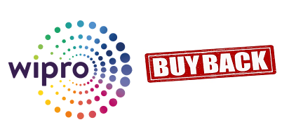 Wipro Ltd Buyback offer