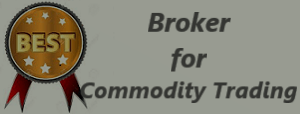 Best Brokers for Commodity Trading in India