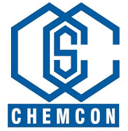 Chemcon IPO Review