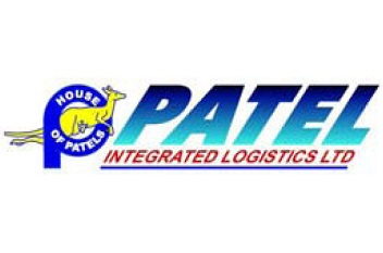 Patel Integrated Logistics Ltd Right Issue Review