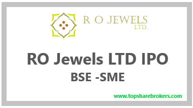 RO Jewels IPO Review