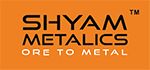 Shyam Metalics and Energy IPO Review