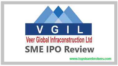 Veer Global Infraconstruction SME IPO Review