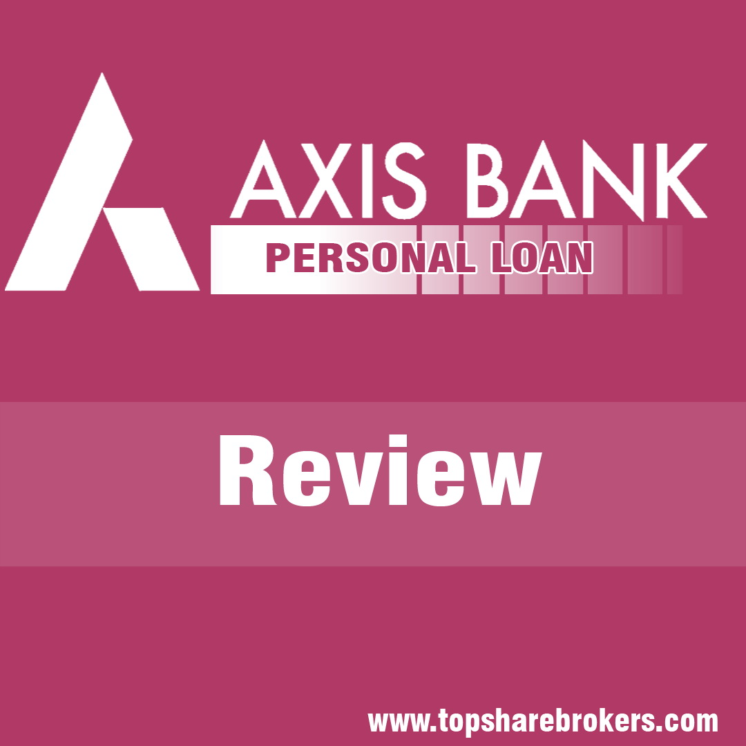 axis bank documents for personal loan