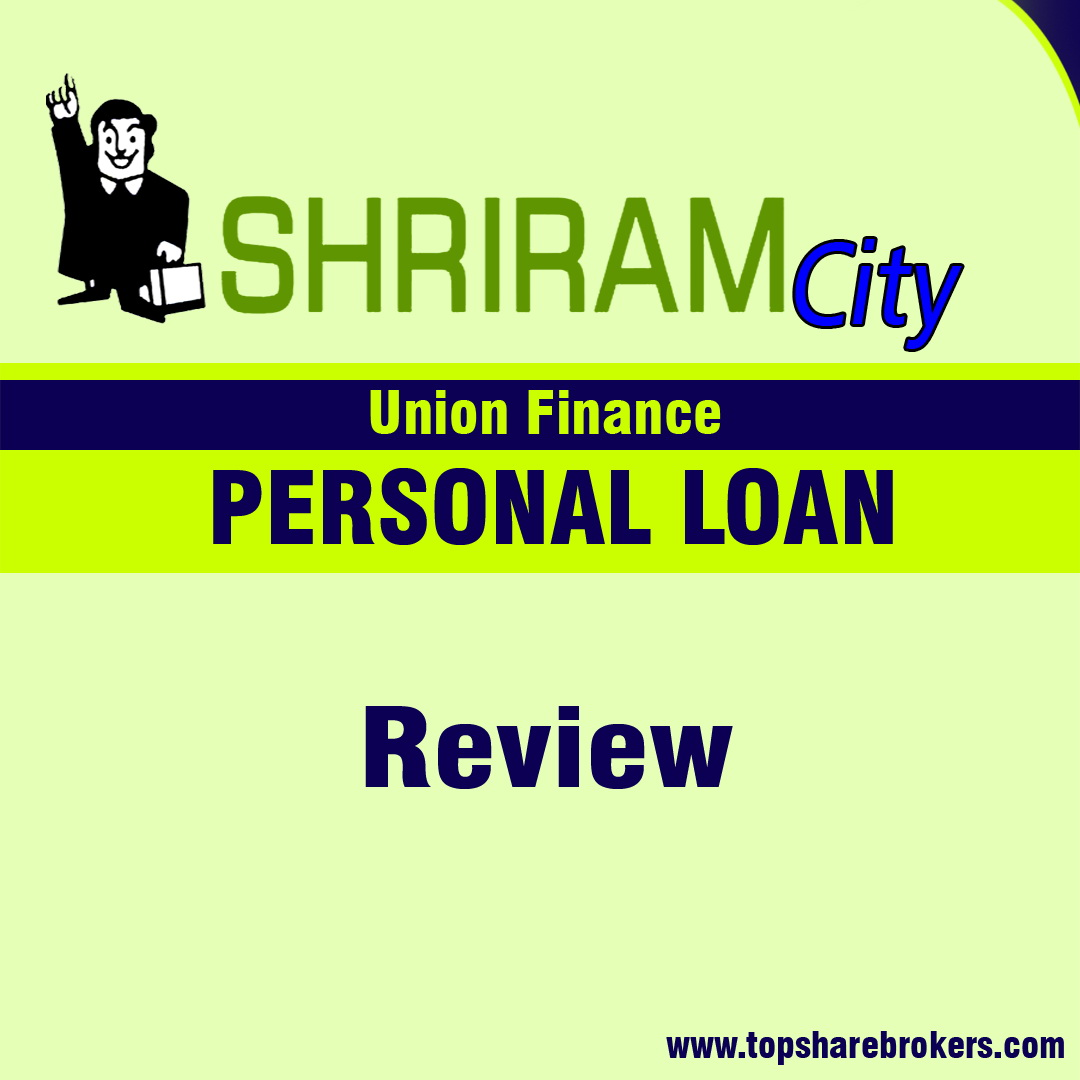 Shriram Finance Personal Loan Eligibility 11 99 P A Interest Rate