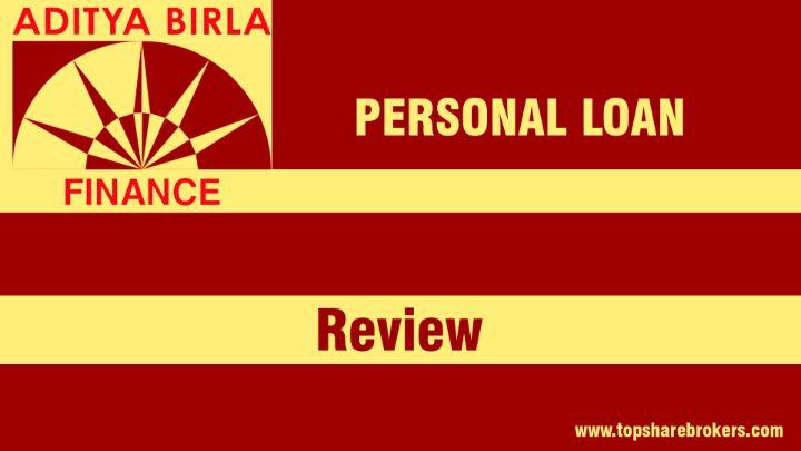 Aditya Birla Personal Loan Interest Rate Eligibility Charges