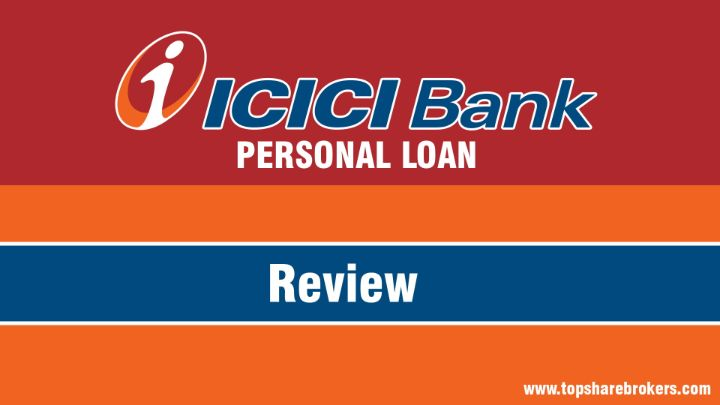 ICICI Bank Personal Loan Review