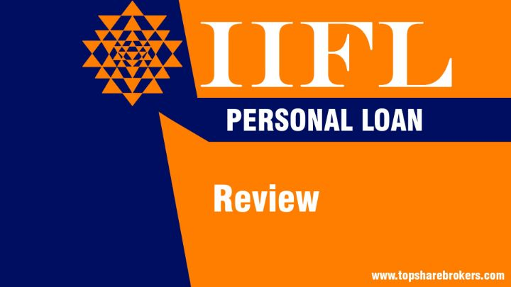 Iifl Personal Loan Review Interest Rate Eligibility