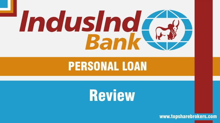 Indusind Bank Personal Loan Apply Online Interest Rate Eligibility