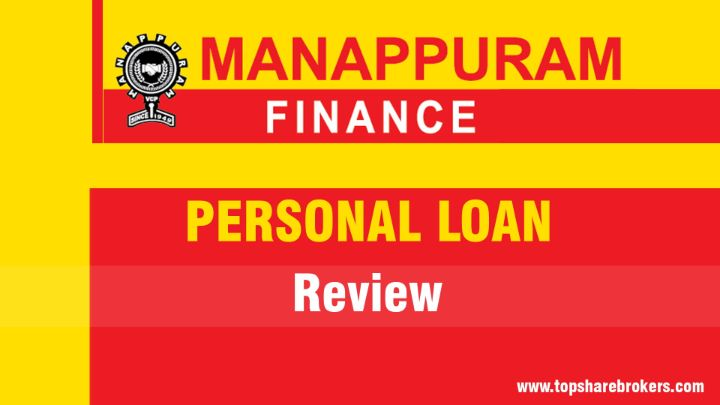 Manappuram Finance Personal Loan Apply Online 13 00 P A