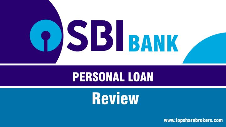 SBI Personal Loan Review