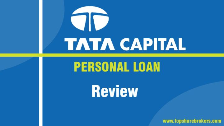 Apply Tata Capital Personal Loan Online 10 99 Interest Rate P A
