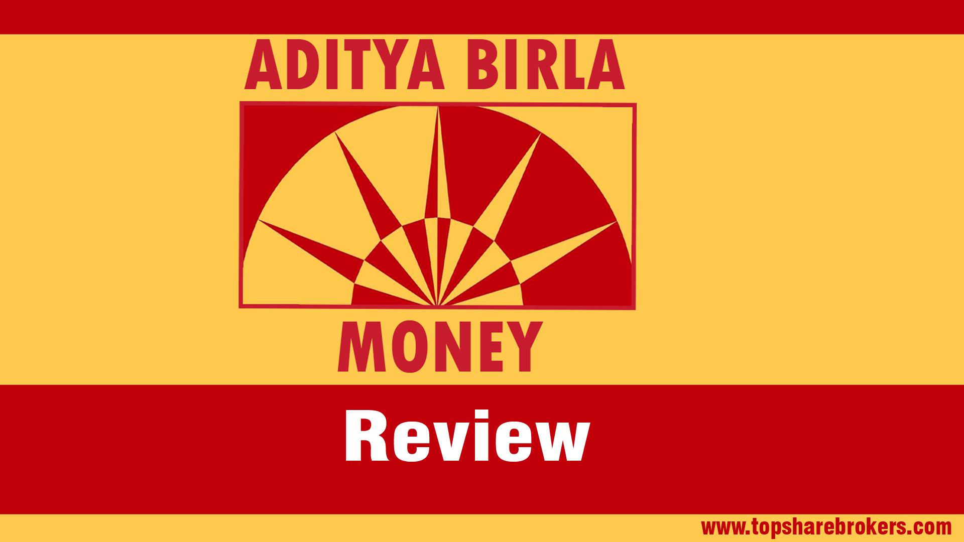 Aditya Birla Finance Customer Care Email Id Financeviewer
