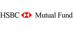 HSBC Midcap Equity Fund-Growth Direct, Fund Performance 2019