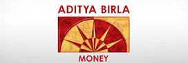 Aditya Birla Money Share Broker Logo