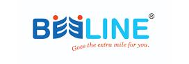 Beeline Share Broker Logo