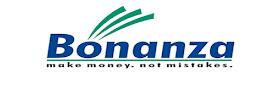 Bonanza Portfolio Share Broker Logo