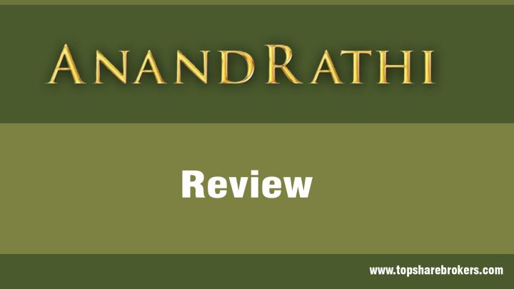 Anand Rathi Review
