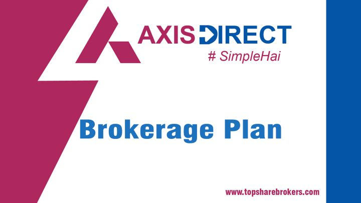 Upstox brokerage calculator excel