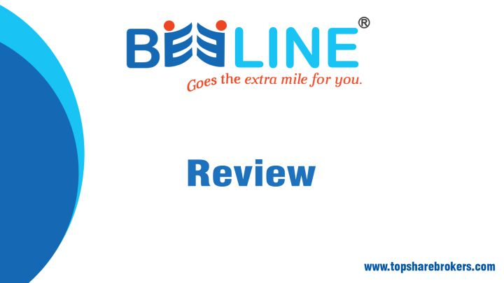 Beeline Broking Ltd Review