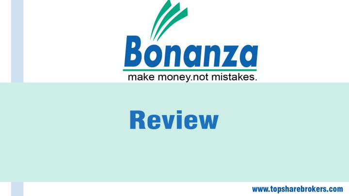 Bonanza Portfolio Review