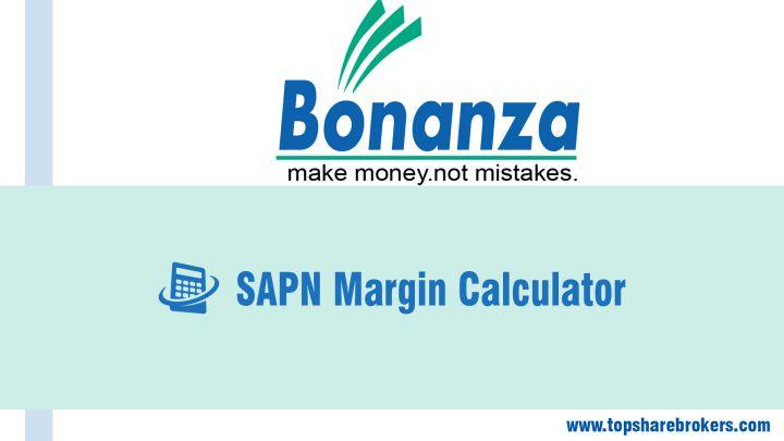mcx span margin file
