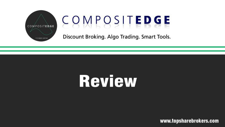 Composite Investments Pvt Ltd Review